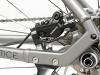 elektrinis dviratis KH18_Entice_Move_B9__13