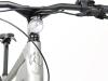 elektrinis dviratis KH18_Entice_Move_B9__1_