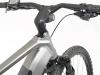 elektrinis dviratis KH18_Entice_Move_B9__2