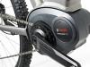 elektrinis dviratis KH18_Entice_Move_B9__7