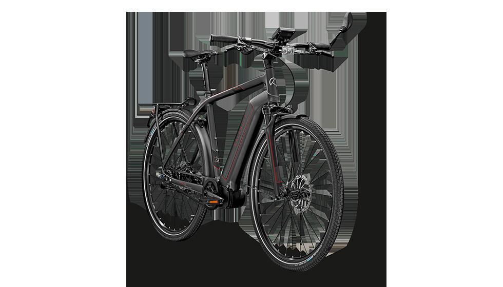kalkhoff elektrini dvira i baterijos elektriniai. Black Bedroom Furniture Sets. Home Design Ideas