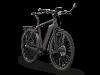 Elektrinis dviratis Kalkhoff Integrale 2.png