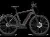 Elektrinis dviratis Kalkhoff Integrale 3.png