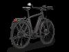 Elektrinis dviratis Kalkhoff Integrale 4.png