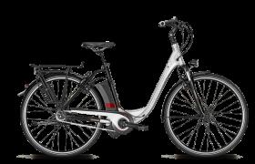 Impulse Premium i8R 2013