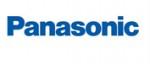Panasonic Sistema