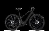 elektrinis dviratis  BERLEEN PURE ADVANCE G10