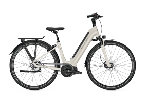 elektrinis dviratis IMAGE MOVE i8