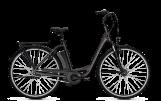 elektrinis dviratis JUBILEE ADVANCE i7