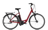 elektrinis dviratis JUBILEE MOVE i7