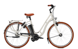 elektrinis dviratis JUBILEE CLASSIC i8