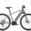 Elektrinis ALL ROAD dviratis Entice B10