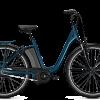 elektrinis dviratis AGATTU XXL i8 iki 170kg
