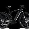 Elektrinis dviratis INTEGRALE ADVANCE I10