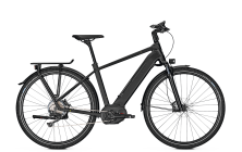 elektrinis dviratis ENDEAVOUR ADVANCE B10