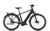 elektrinis dviratis Kalkhoff IMAGE 5.I XXL