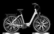 elektrinis dviratis AGATTU 1.i MOVE