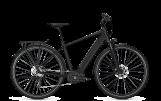 Elektrinis dviratis ENDEAVOUR 5.i MOVE