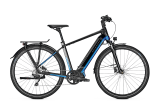 Elektrinis dviratis ENDEAVOUR 5.S ADVANCE
