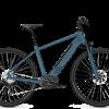 Elektrinis bekelės dviratis Entice 5.B Move
