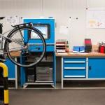 elektriniu dviraciu kokybe