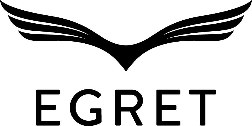egret_logo_BLACK