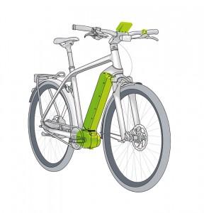 Derby-Cycle_impulse-EVO-rs