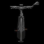 Elektrinis dviratis Kalkhoff Integrale 1