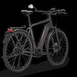 Elektrinis dviratis Kalkhoff Integrale 4
