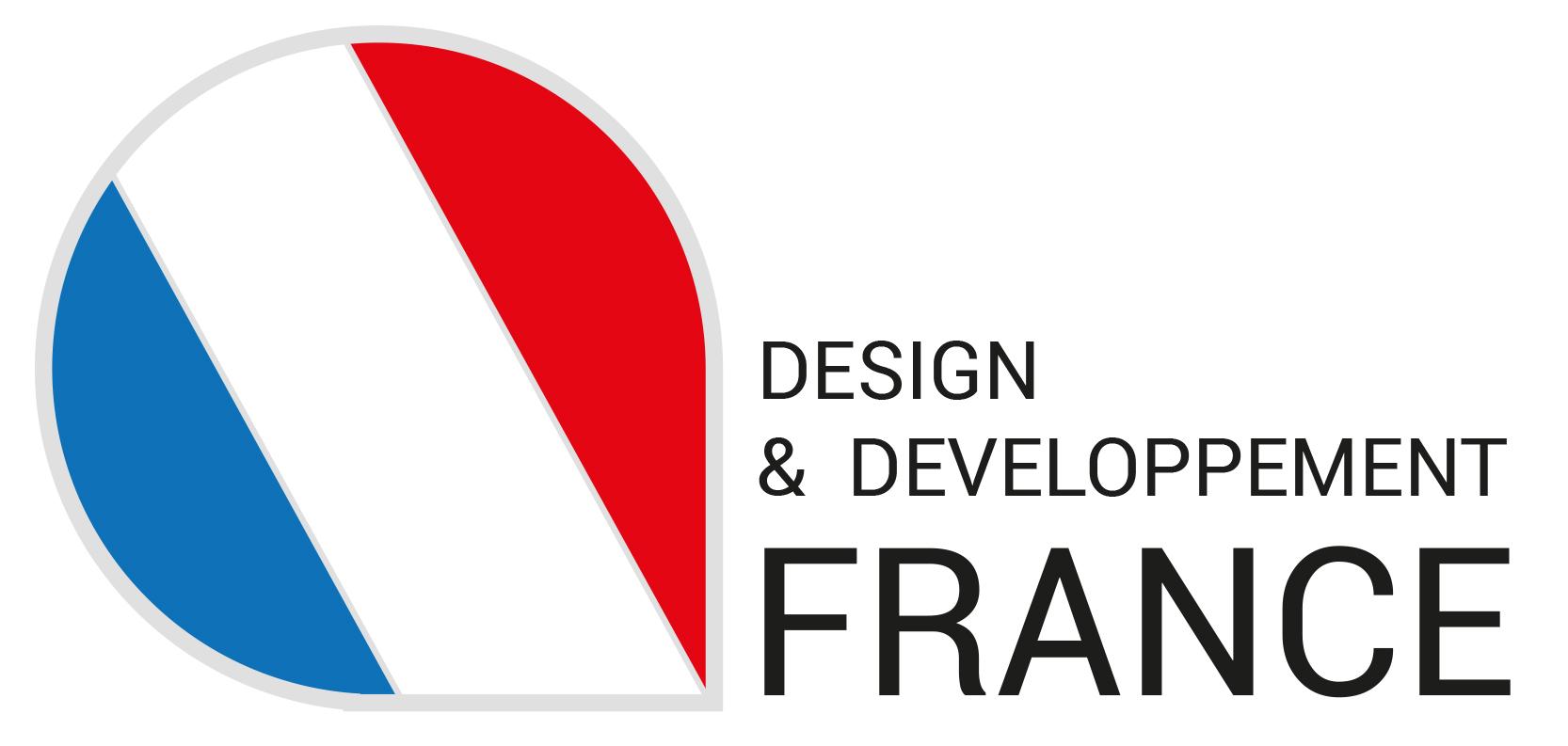 DesignDevFrancenew