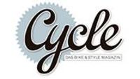 csm_csm_Logo_CYCLE_01_0d3ca71b06_5f0fb065aa_1a30d966ef