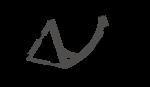 elektrinis dviratis Unisex remas Wave