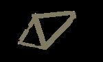 elektrinis dviratis Vyriskas remas Diamand