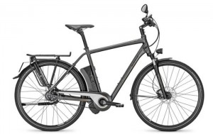 endeavour_imp_s11 elektrinis dviratis
