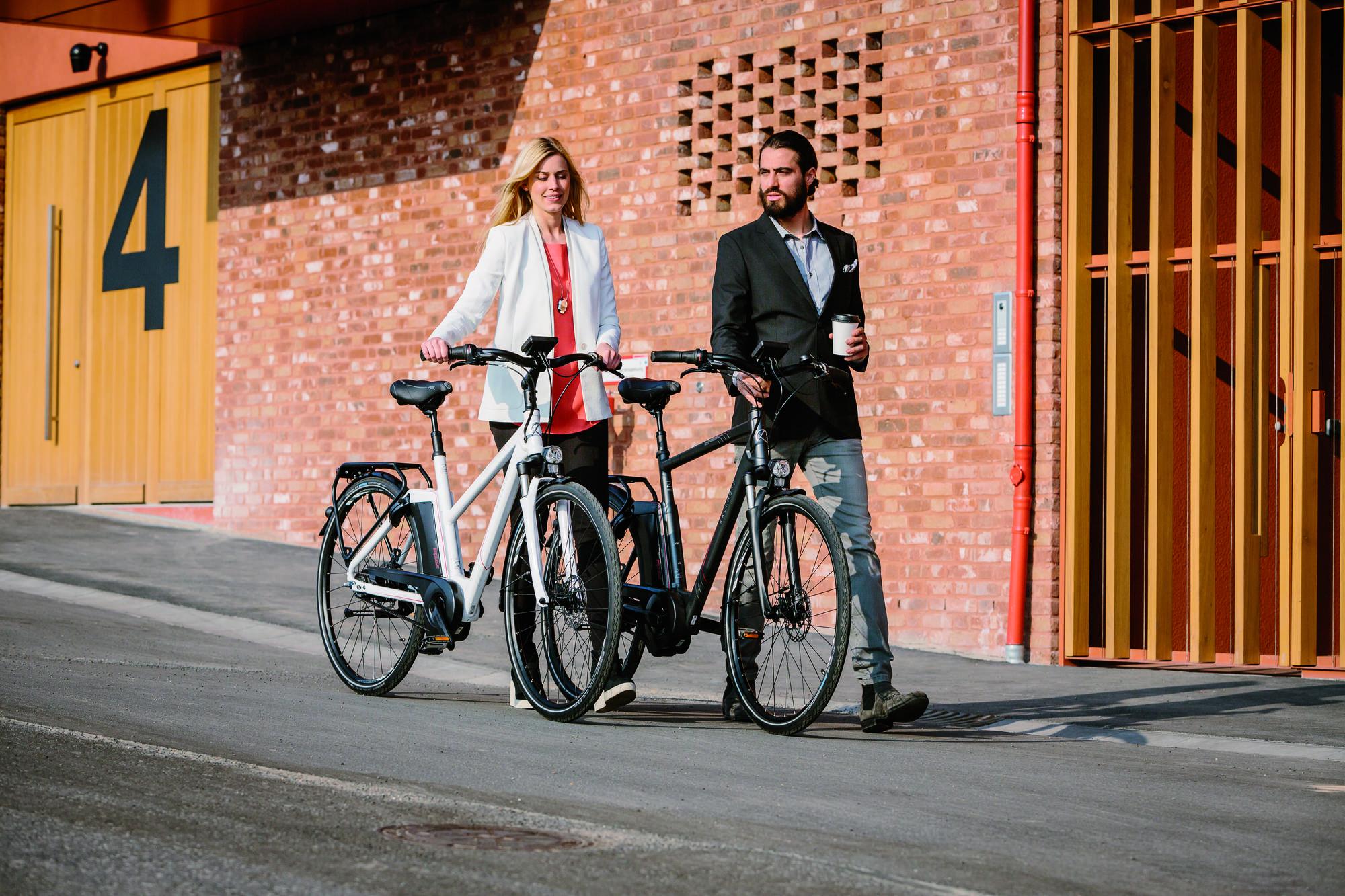 elektriniai dviraciai elektrinis dviratis