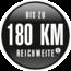 elektrinis dviratis iki 180 km