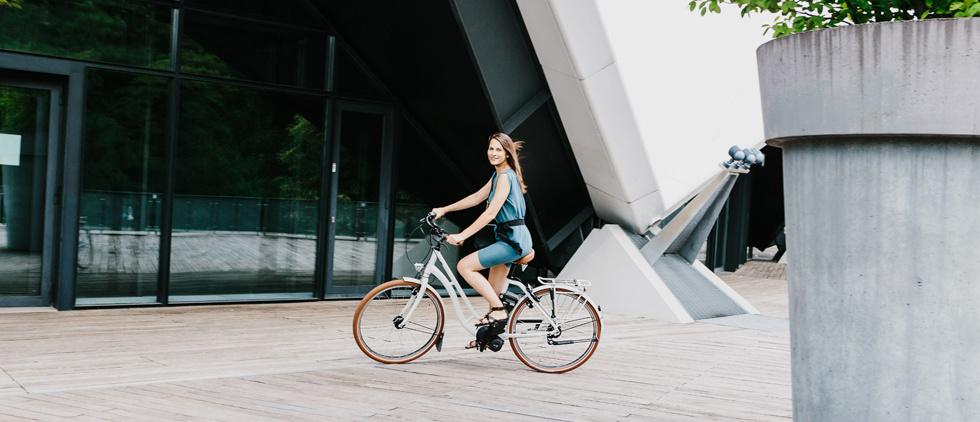 elektrinis dviratis mieste1 classic
