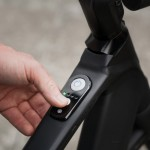 elektrinis dviratis kalkhoff berleen 1