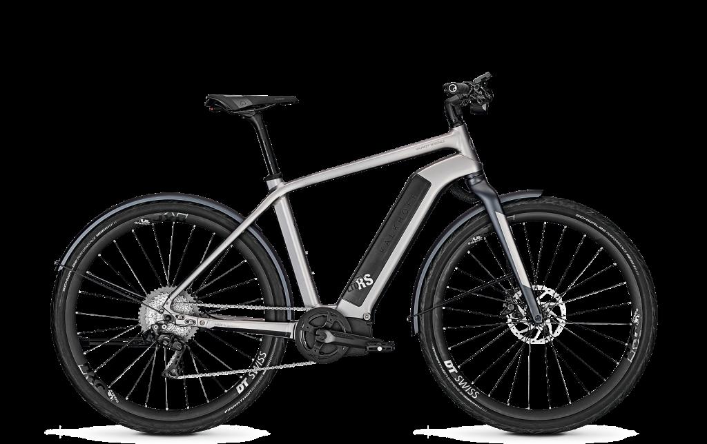 elektrinis dviratis_INTEGRALE-I-LTD-I-11